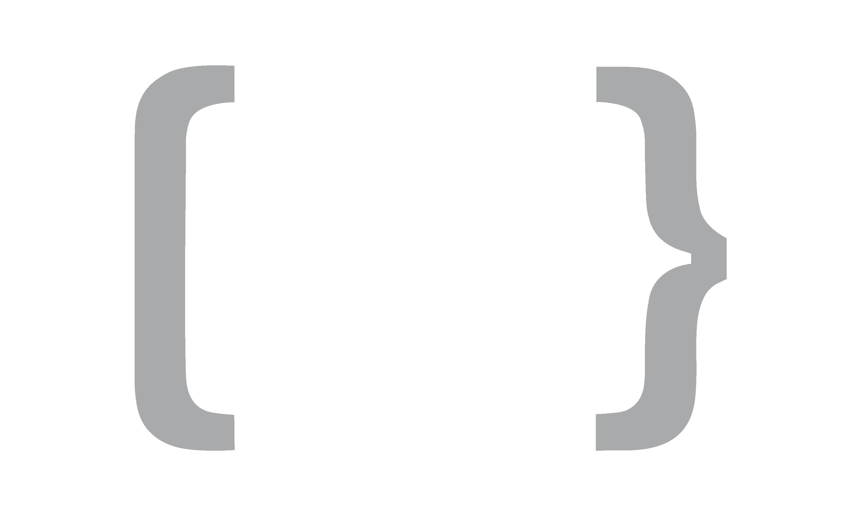 Keg Solutions